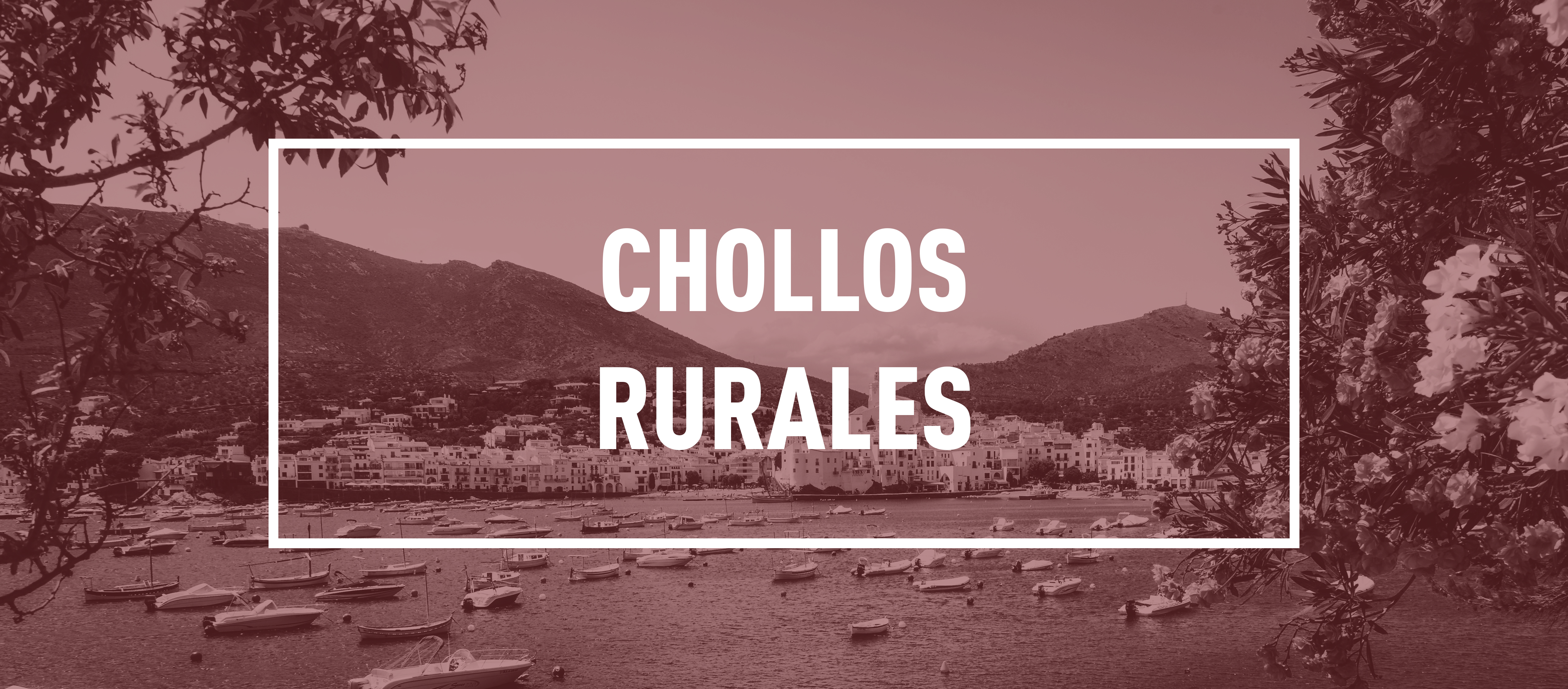 chollos-rurales