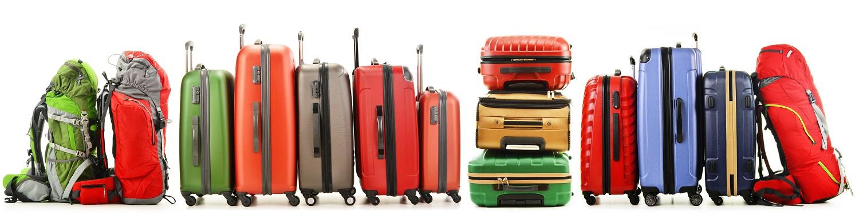 tipos_de_maleta
