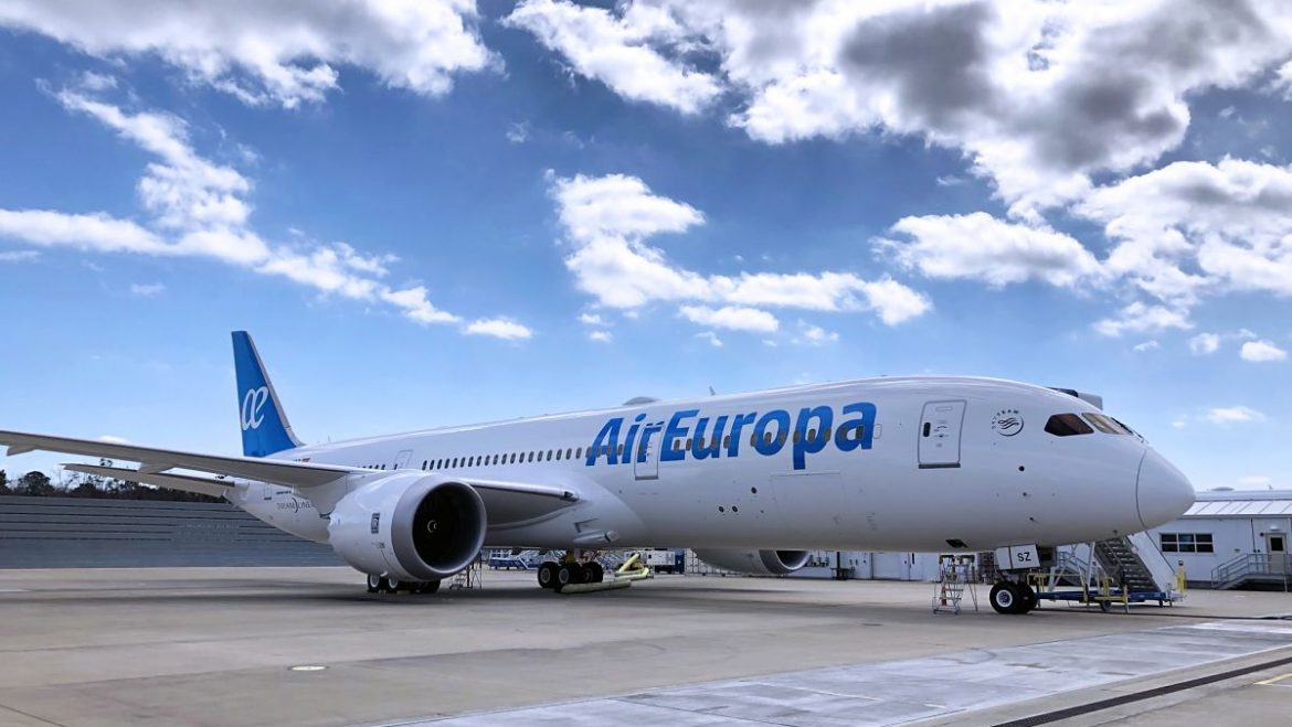air-europa-chollos