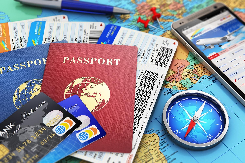 documentos-de-viaje