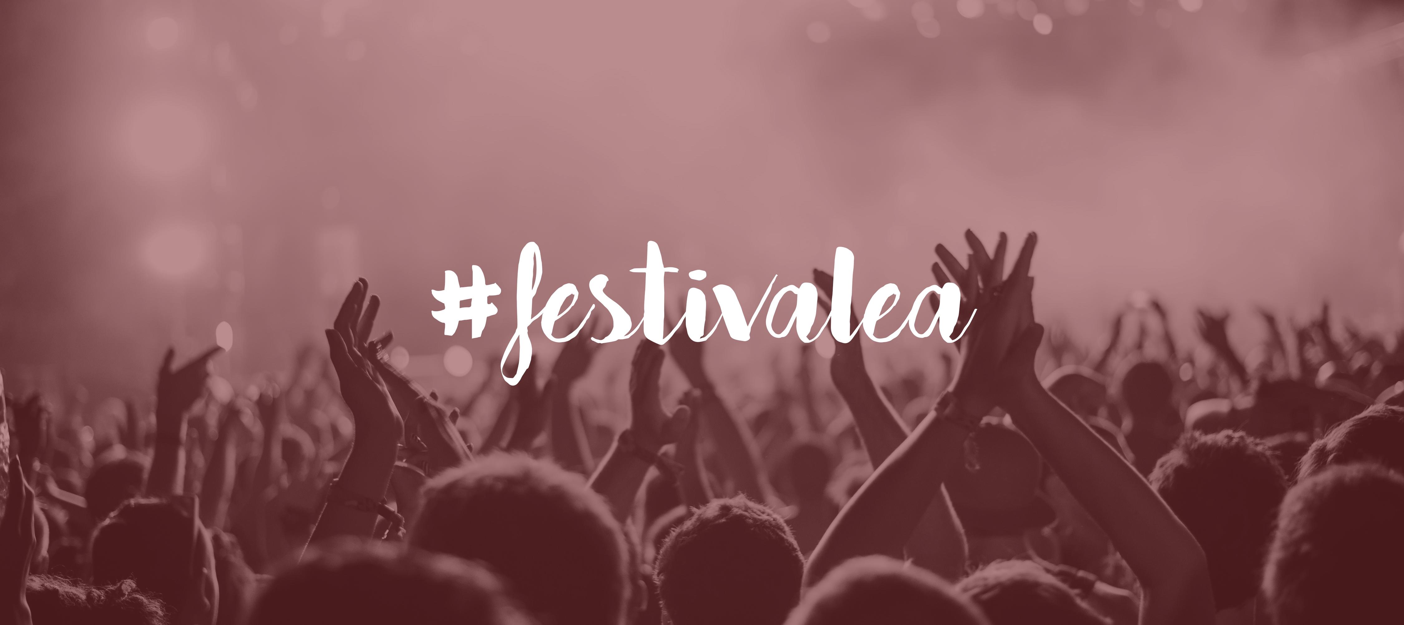 mejores-festivales-chollo