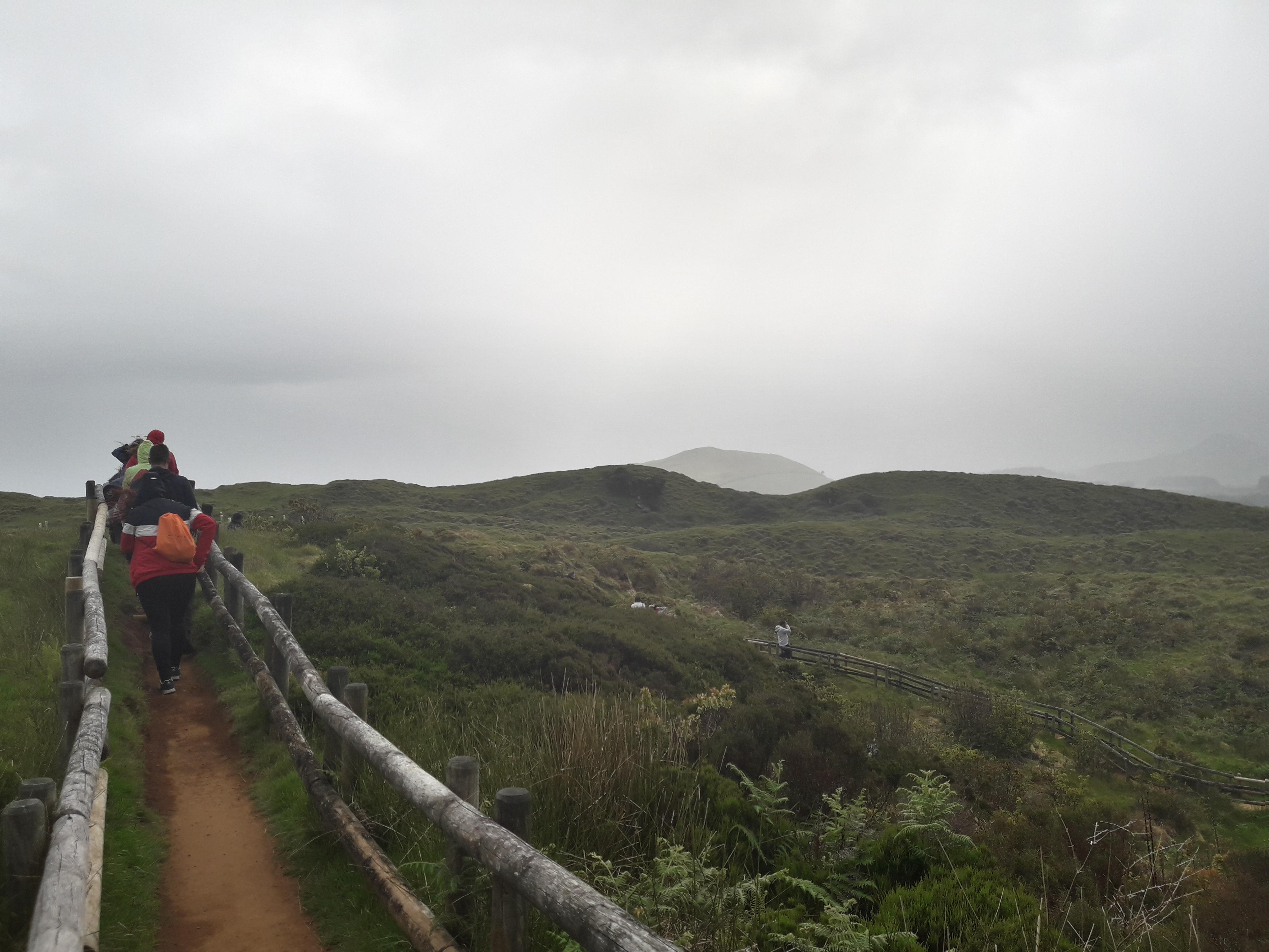excursiones-chollo-azores