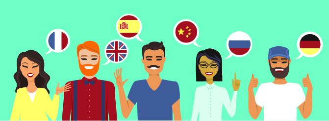 aprende-idiomas
