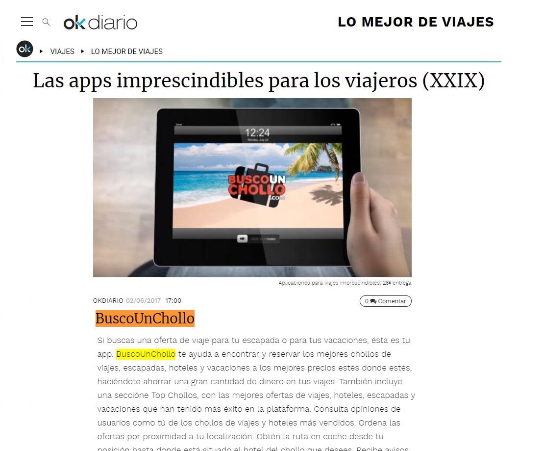 app-buscounchollo