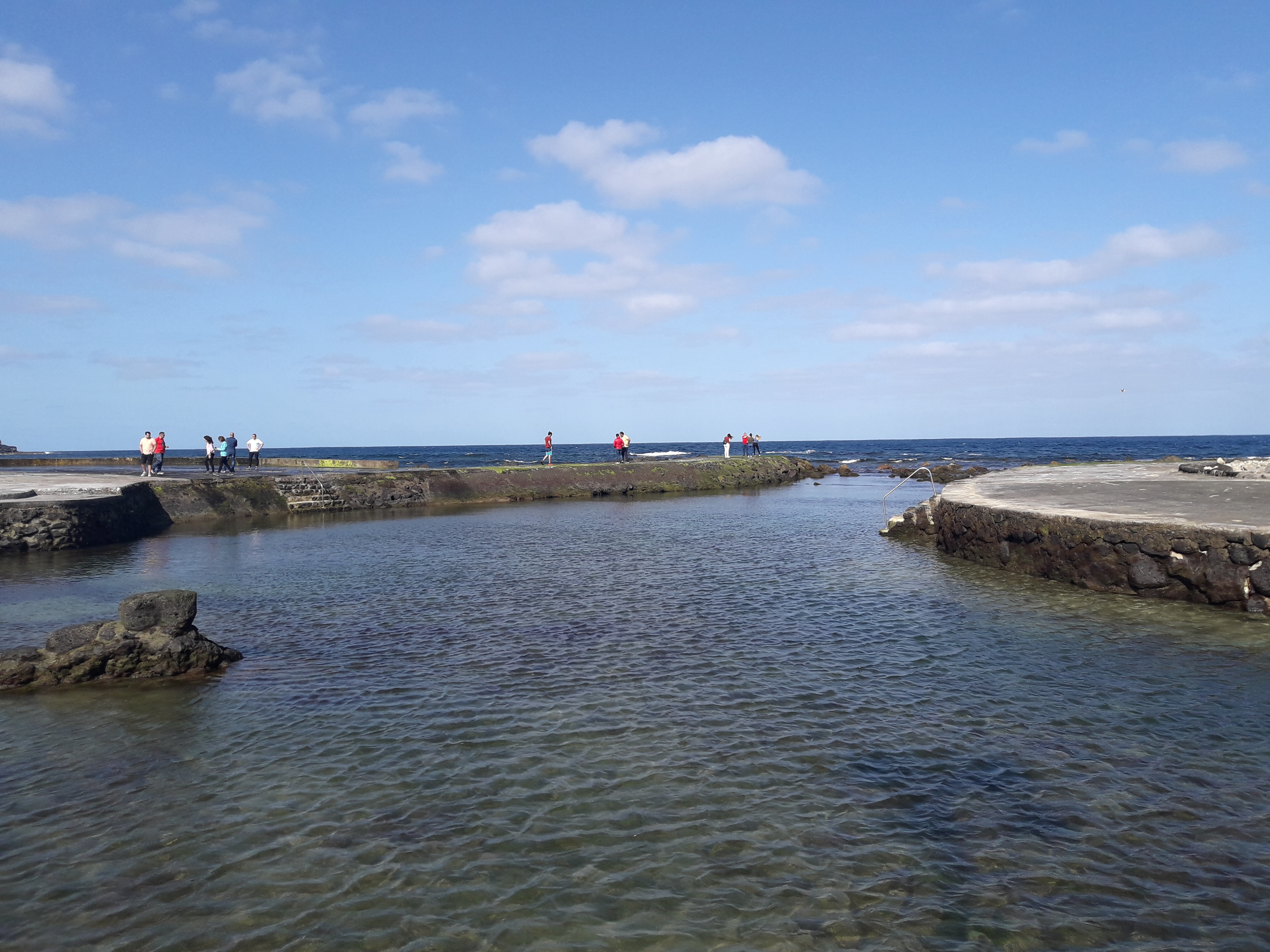 piscinas-naturales-azores-chollo