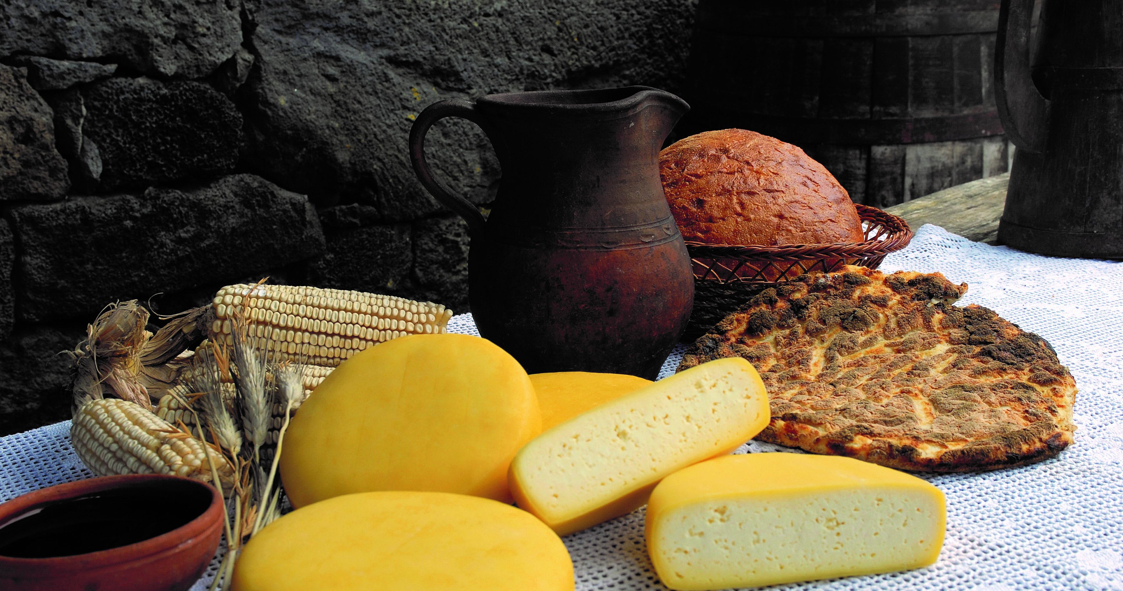 queso-terceira-chollo-azoores