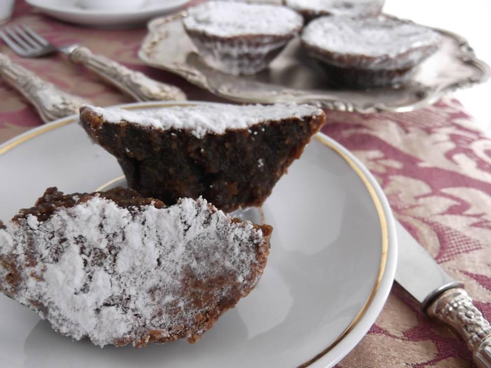 tortas-dona-amelia-terceira