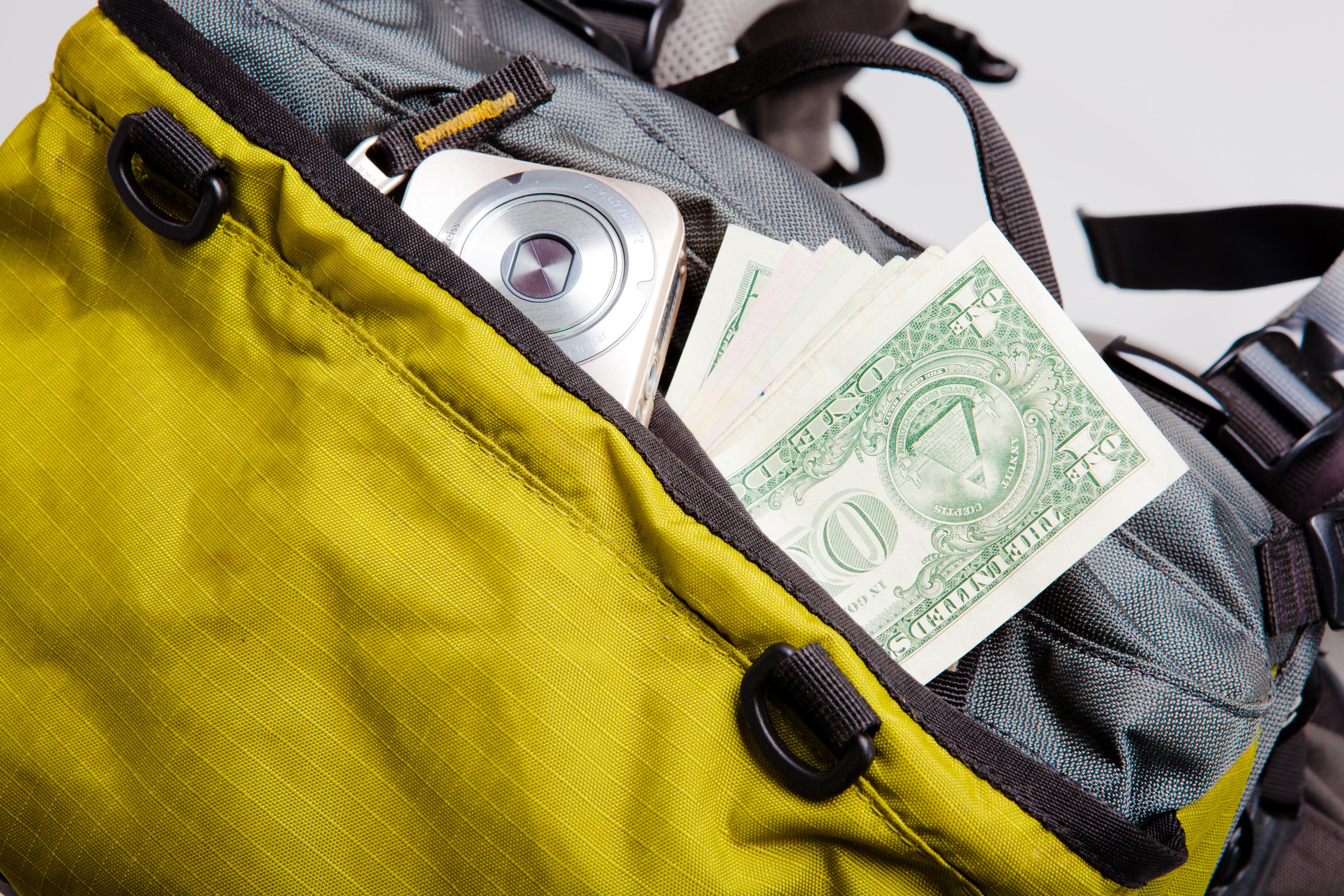 como-hacer-la-mochila-de-viaje