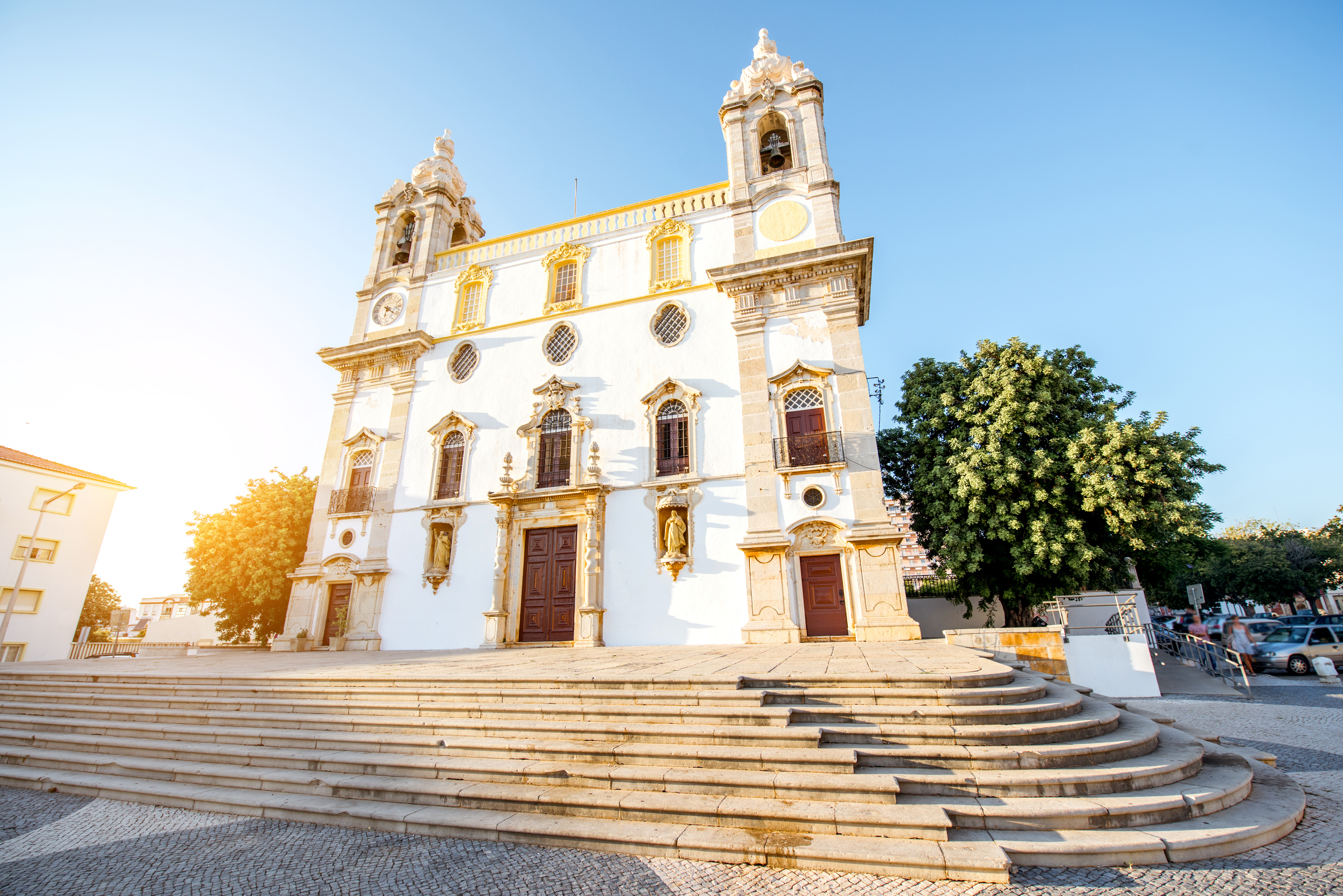 hoteles-portugal
