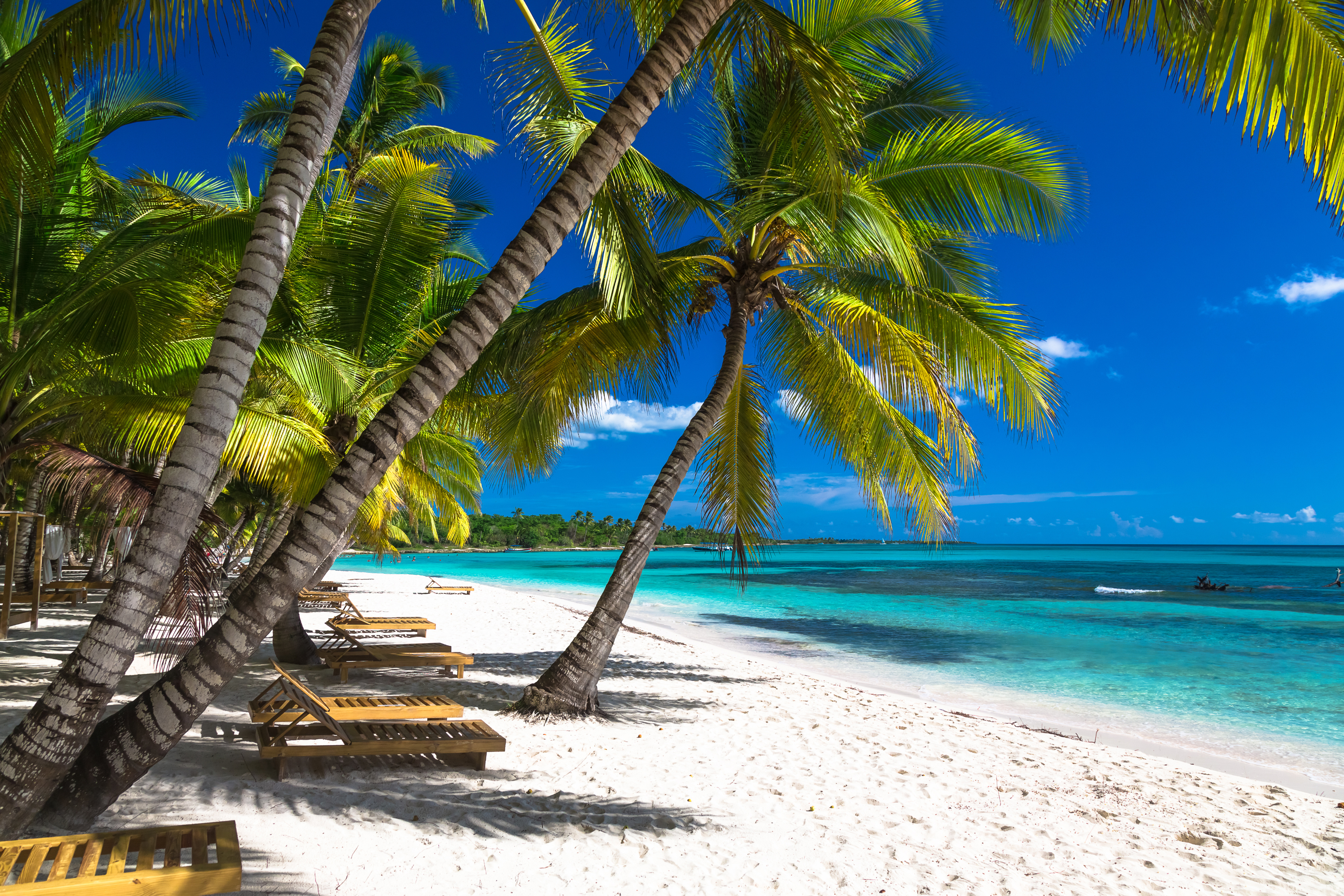 ofertas-caribe