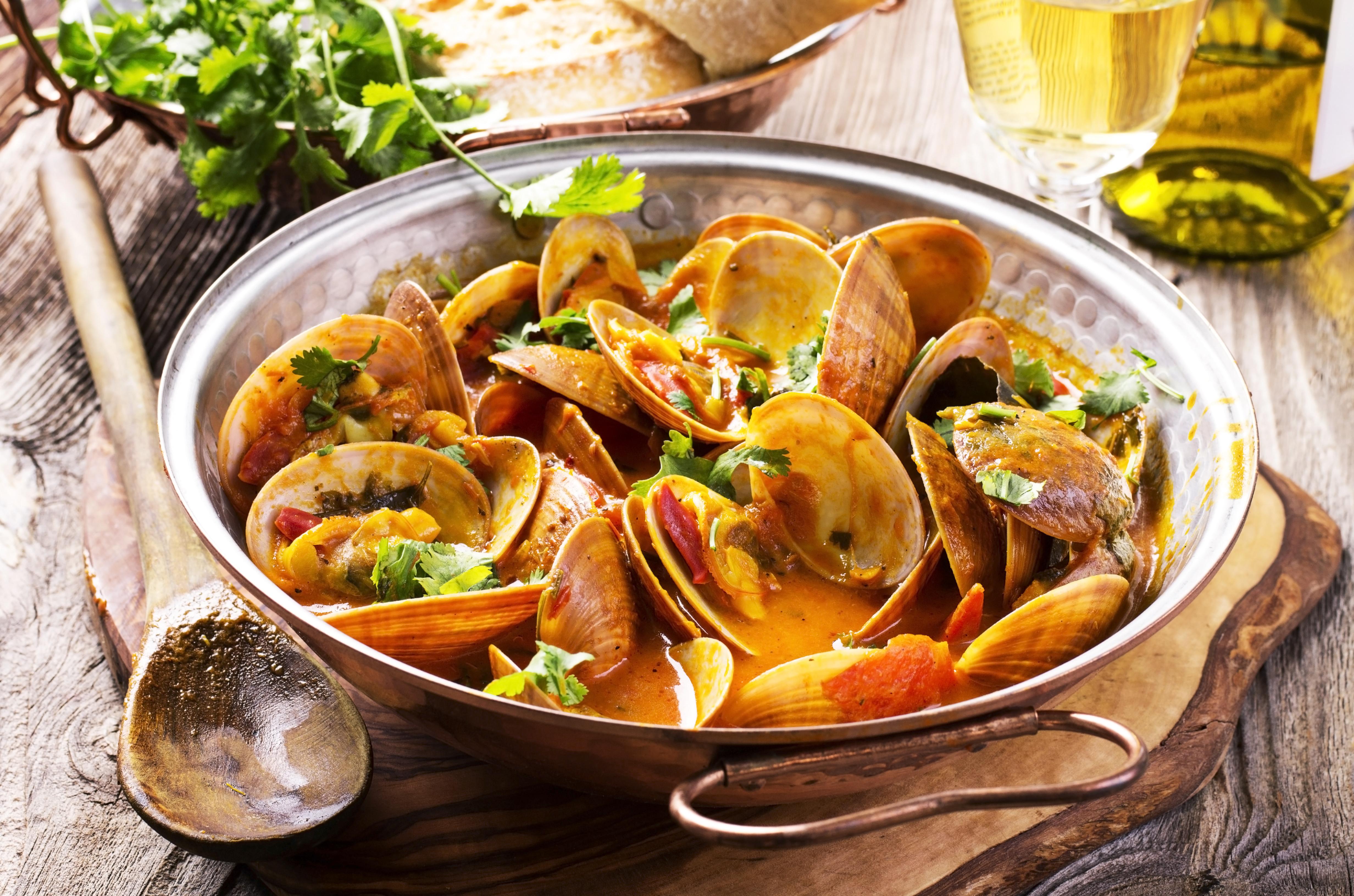gastronomia-algarve