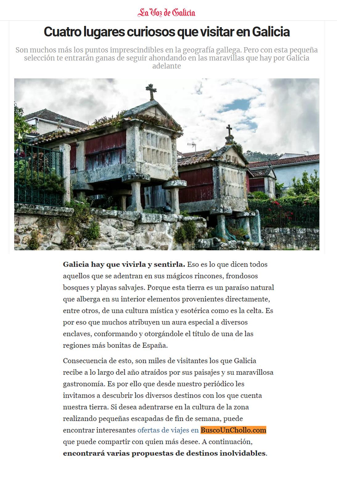la-voz-de-galicia 27-08-18