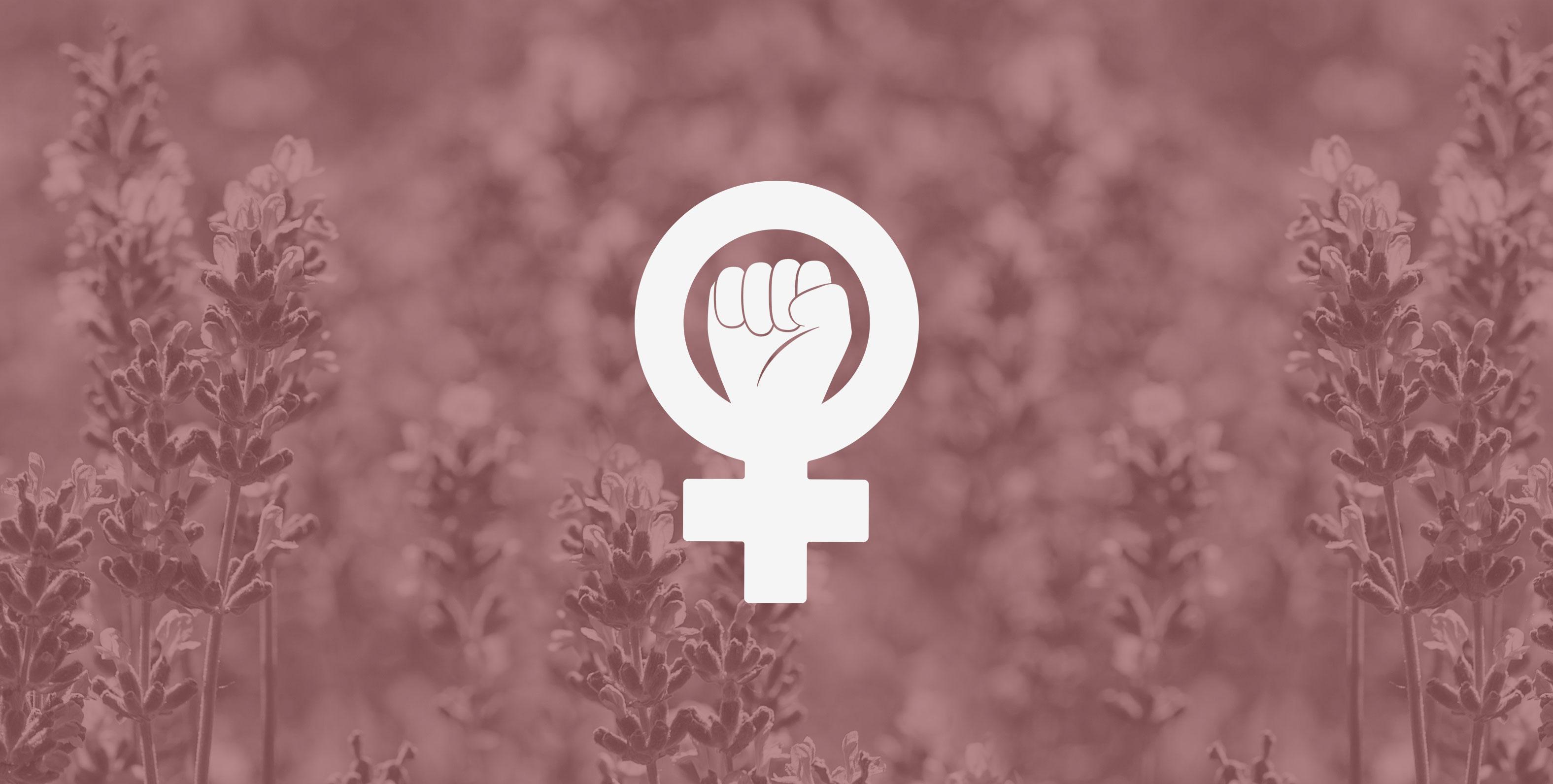 Descubre los mejores destinos para celebrar el Día de la Mujer
