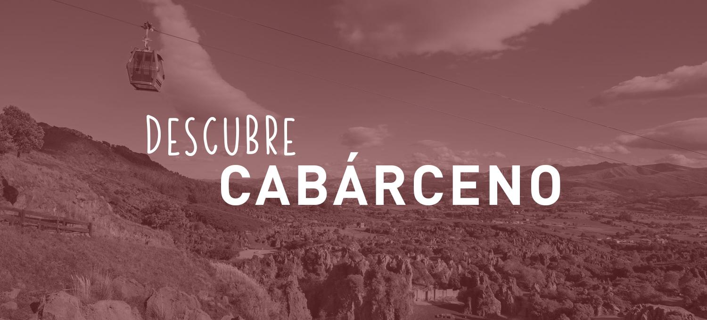 7 motivos por los que debes visitar el Parque de Cabárceno