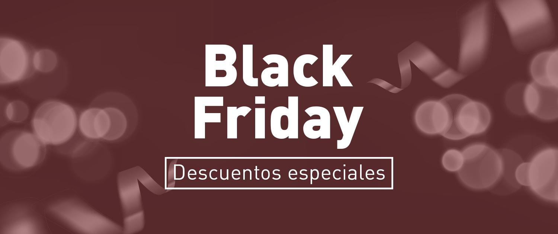 ¿Cómo será el Black Friday en BuscoUnChollo?