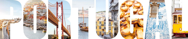 La imagen tiene un atributo ALT vacío; su nombre de archivo es 20200616_buc_portugal.jpg